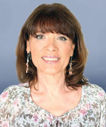ANNA AMBIVERI