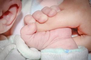 training autogeno per rilassamento al parto