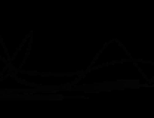 OPEN DAY – CORSO DI FORMAZIONE IN TRAINING AUTOGENO BIONOMICO