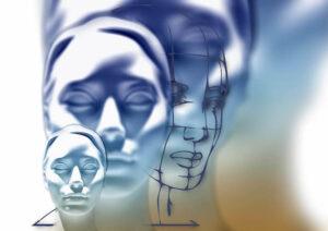 angoscia e ostacoli psicologici