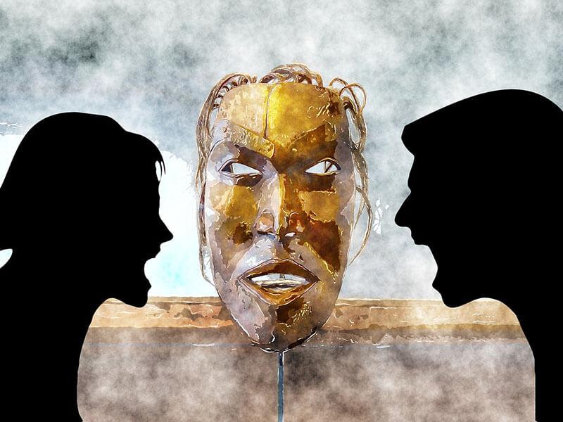 psicoterapia problemi coppia
