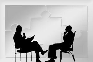 psicologo e psicoterapeuta