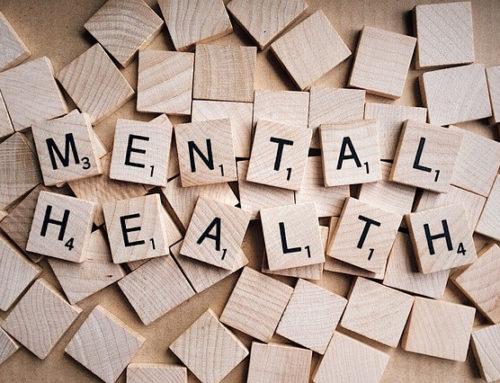 Psicoterapia psicodinamica breve e a lungo termine