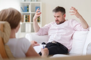 Seduta psicologa torino